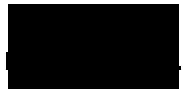 Europool Spa